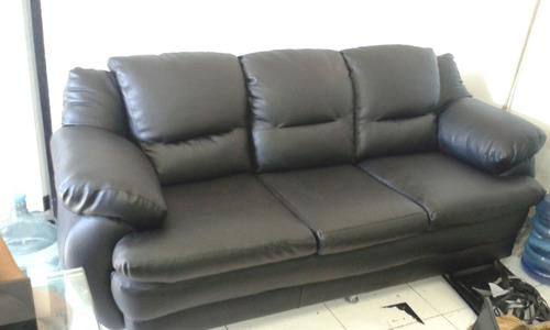 tapiceria retapizado de todo tipo de muebles  04241524452