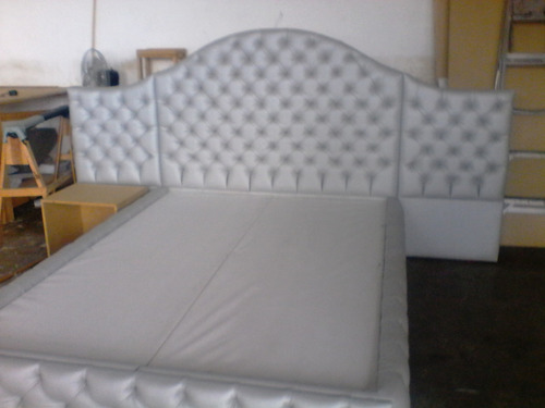 tapiceria retapizado de todo tipo de muebles, sillas, camas