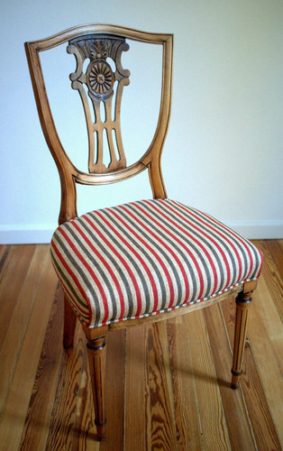 tapiceria retapizado esterillado restauracion de muebles