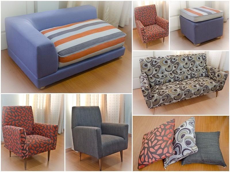 Tapiceria retapizado reparaci n silla sillones muebles - Reparacion muebles ...