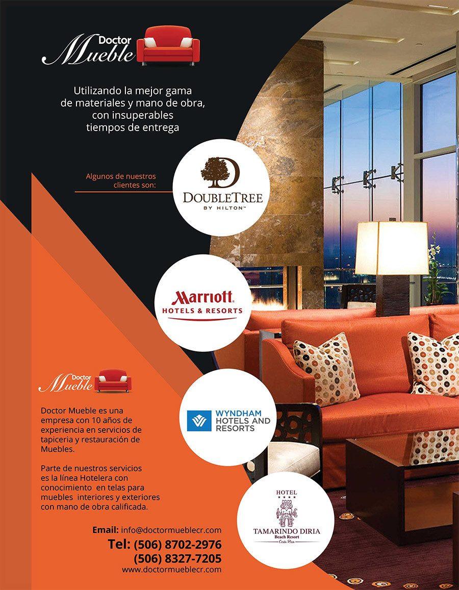 Tapicer A Sillones Muebles San Pedro 8702 2976 En Mercado Libre # Muebles Hoteleros