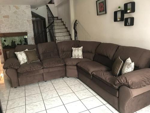 tapicería sillones muebles san pedro 8702-2976