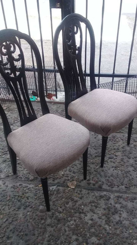 tapiceria tapicero de sillas y sillones!!