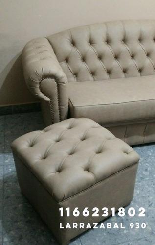 tapiceria tapicero retapizado restauro sillones y sillas