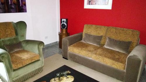 tapiceria tapicero retapizado silla sillones oficina hogar