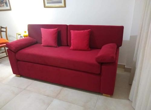 tapiceria tapicero  retapizado sillas sillones oficina hogar