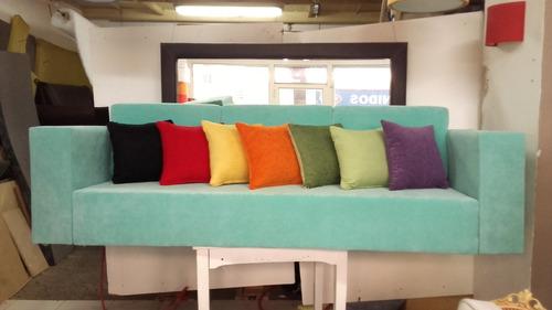 tapicería  tapicero  - retapizados modernos y estilo.
