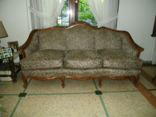 tapicería , tapicero retapizados y fabricación de sillones.