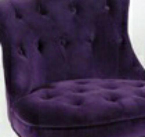 tapicería y fabricación de sillones