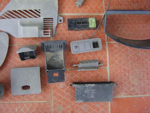 tapicerías kia rio stylus 2006-2014. original