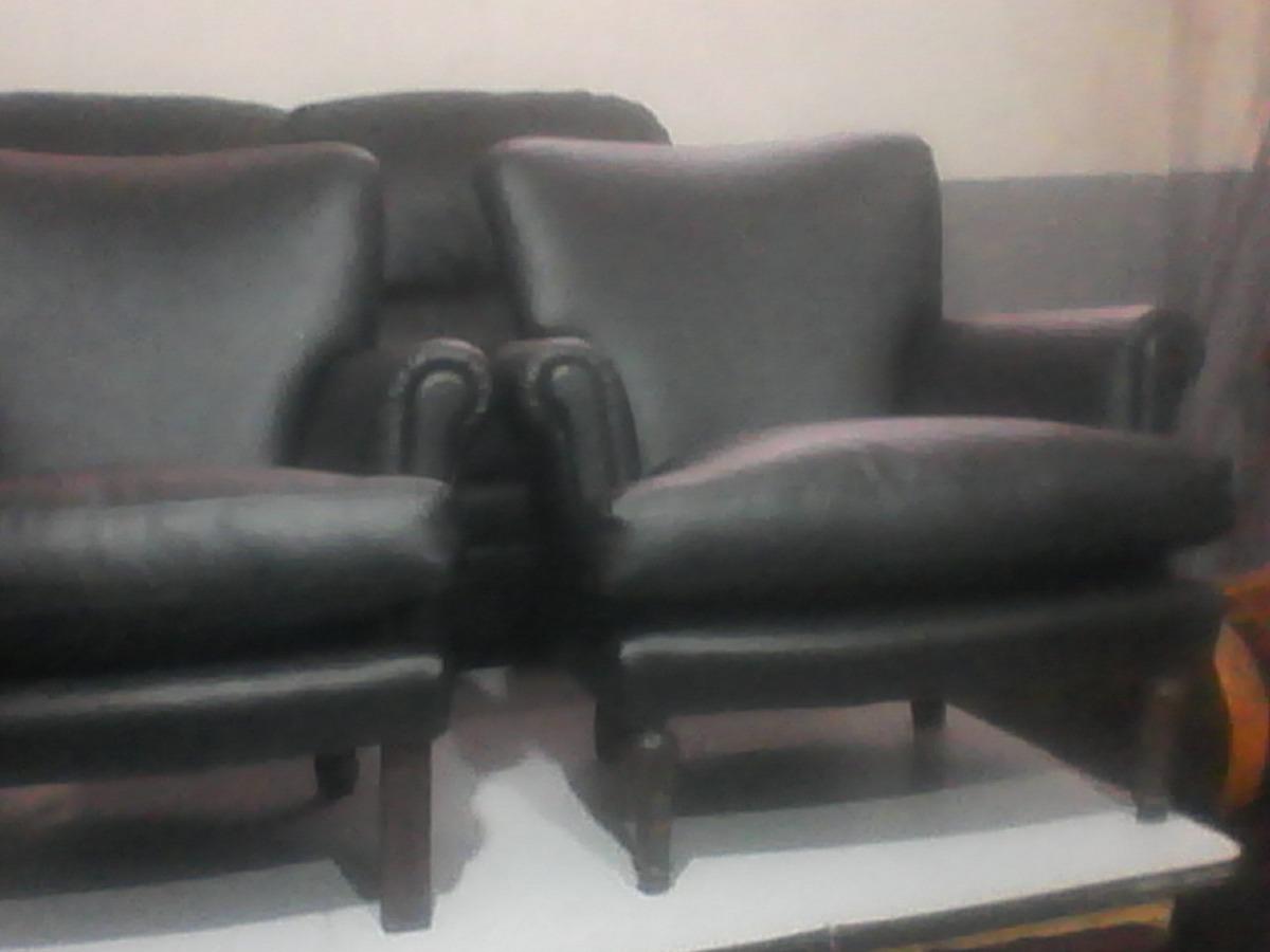 Tapiceros A Domicilio El Bunker Del Tapicero Y El Decorador  # Muebles Tiratel