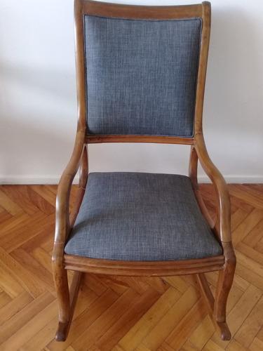 tapicero- especialidad en sillas. precios a convenir