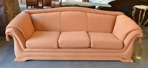 tapicero!!!! restauracion de sillas y sillones,psto sin carg
