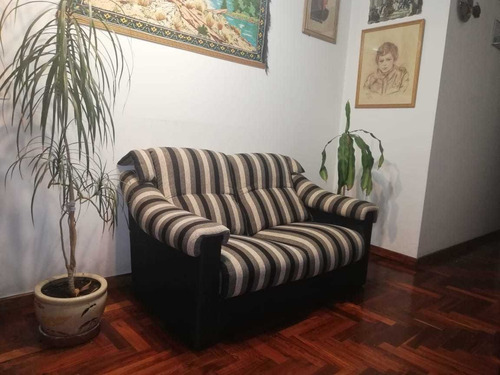 tapicero tapiceria retapizados restauración sillas sillones