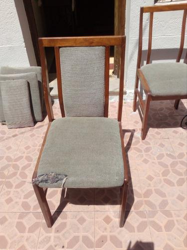 tapicero tapiceria retapizados sillas sillones almohadones