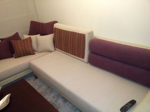 tapicero tapiceria sillas sillones living almohadones fundas