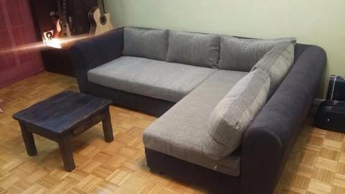 tapicero-tapiceria/fundas de sillon/silla-almohadon a medida