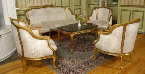 tapicero tapicero - esterillado - lustre