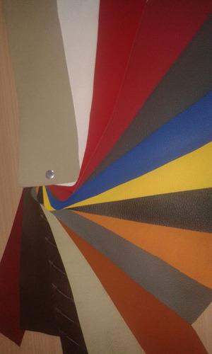 tapiceros tapizado tapiceria tapizar tapiz panama