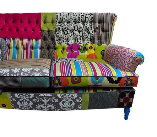 tapicero,tapicería,restauración,almohadones,sillones,sillas