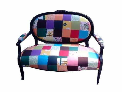 tapicero,tapiceria,sillones,sillas de estilo