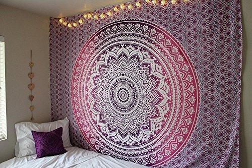 tapices,hippie mandala tapices, tapices, tapiz, tapiz, t..