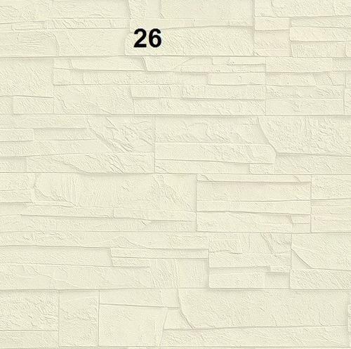 tapiz con papel