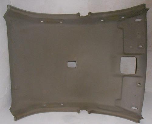 tapiz de techo kia cerato sedan año 2004-2008