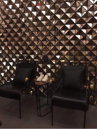 tapiz decorativo