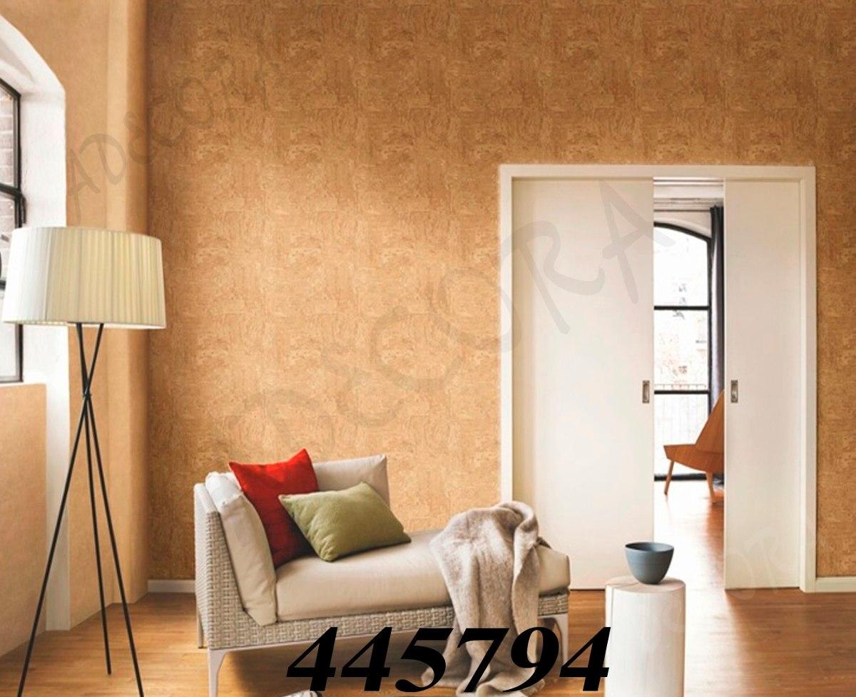 Tapiz decorativo importado tipo corcho con textura - Corcho decorativo ...