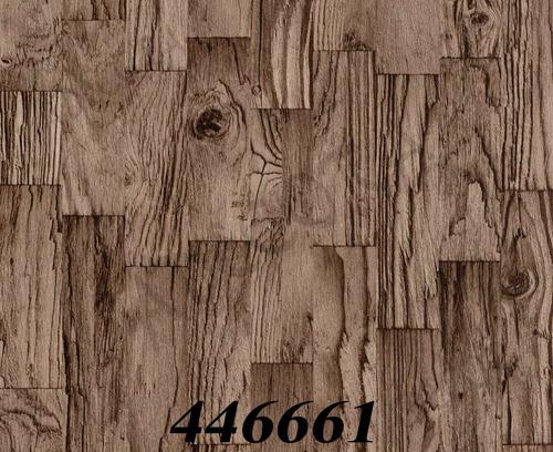 tapiz decorativo importado tipo madera con textura, lavable