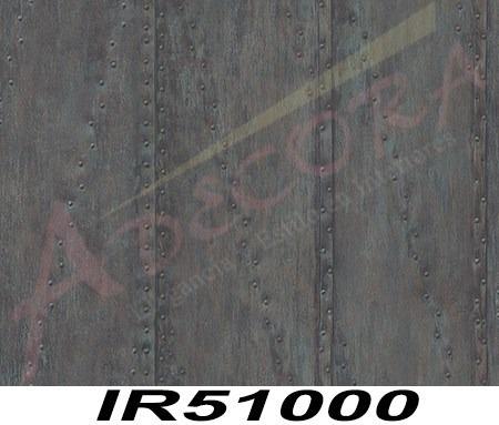 tapiz decorativo tipo acero o madera importado lavable