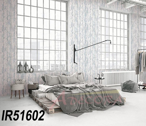 tapiz decorativo tipo madera o texturas importado lavable