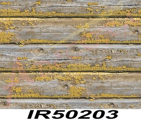 tapiz decorativo tipo piedra o texturas importado lavable