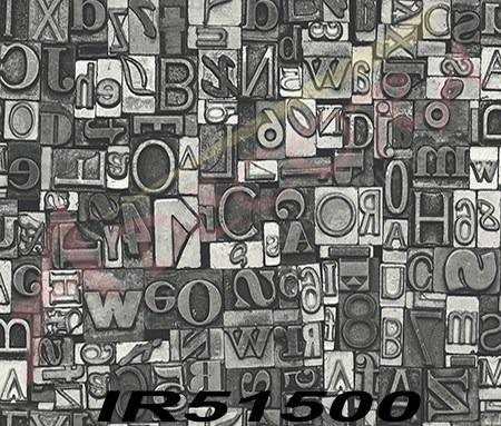 tapiz decorativo tipo piedras y texturas importado lavable