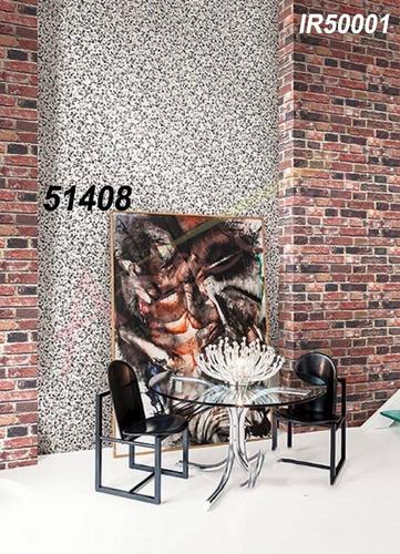 tapiz decorativo tipo texturas o maderas importado lavable