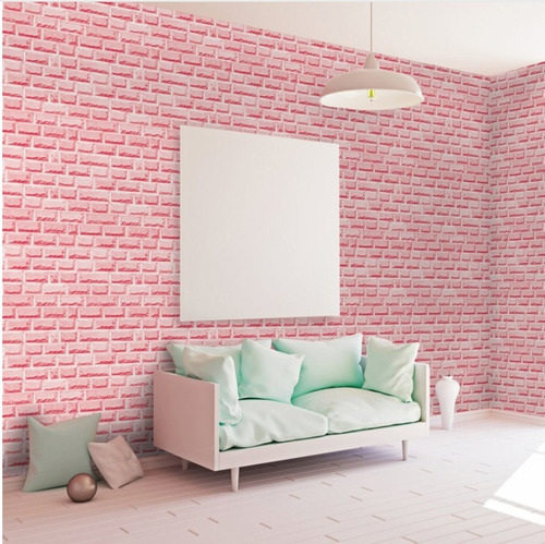 tapiz pared papel