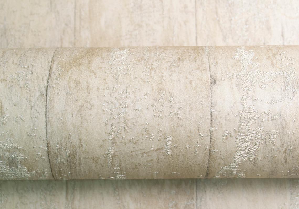 Papel Tapiz Premium Minimalista Pared Tipo Madera Textura