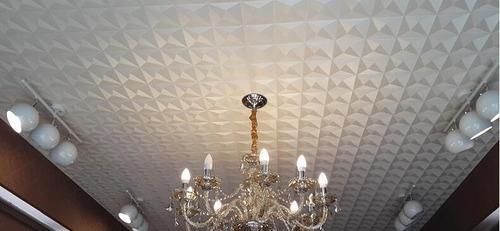 tapiz pared papel
