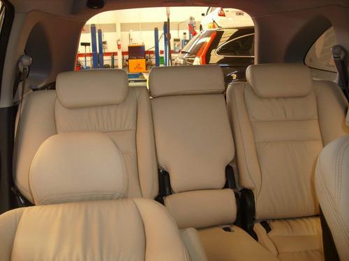 tapizado cuero automotor jeep dodge ram chrysler