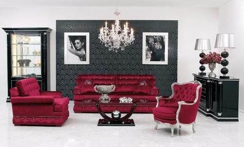tapizado de muebles,fundas,restauracion y lavados.,946435983