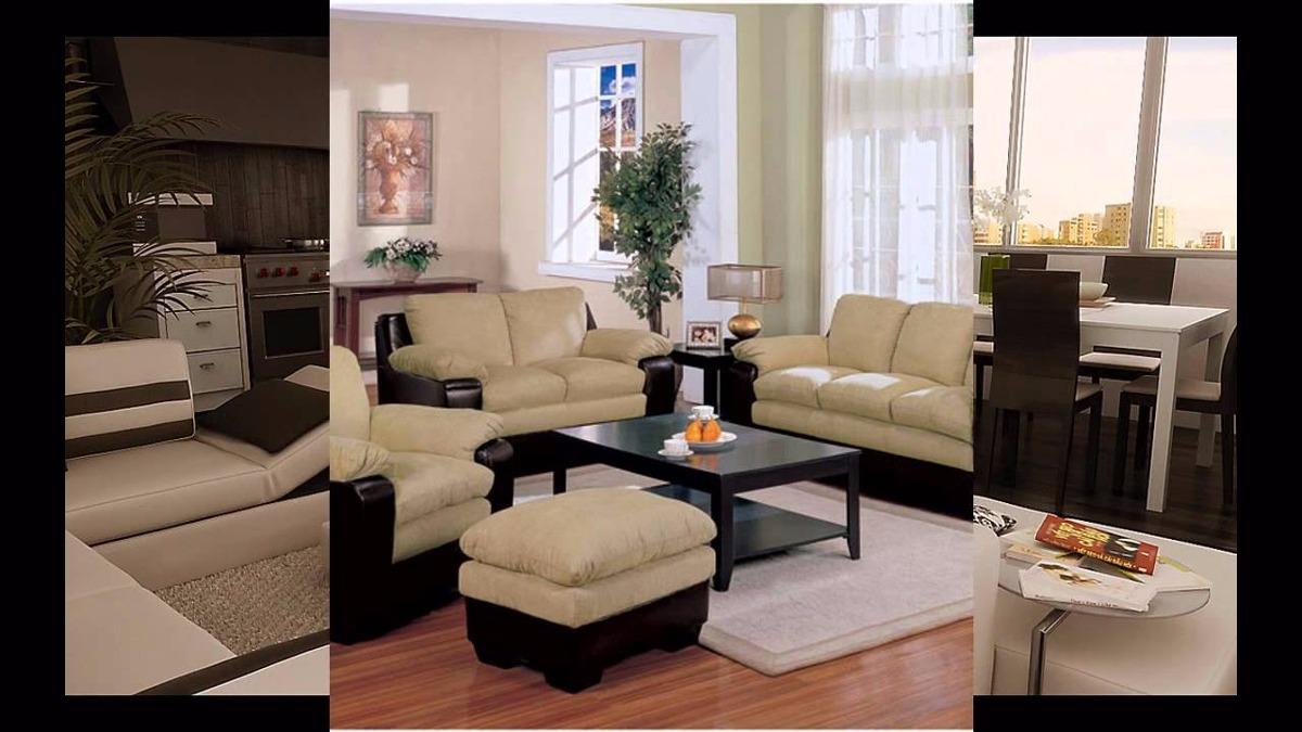 Muebles De Salita De Estar Mueble Sala De Estar With Muebles De  # Muebles Falabella Cali