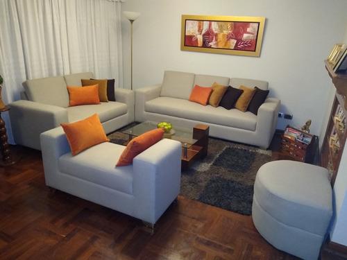 tapizado de sillas