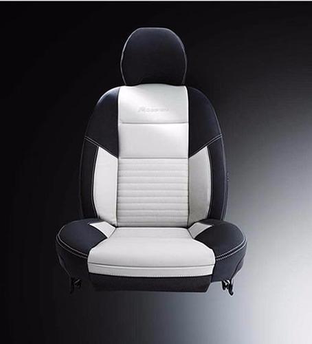 tapizado para asientos de autos en tactocuero