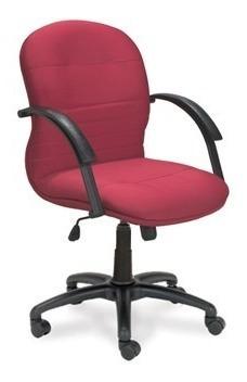 tapizado para sillones gerenciales
