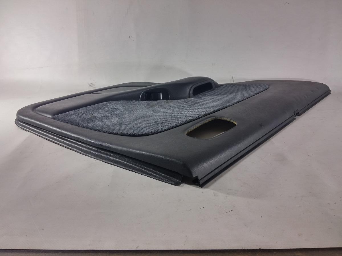 Tapizado puerta chevrolet swift 1 6 en mercado for Tapis ado