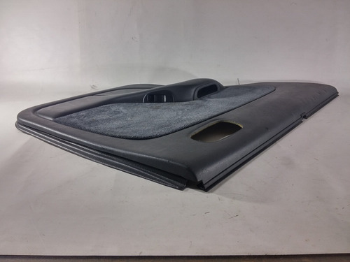 tapizado puerta chevrolet swift 1.6