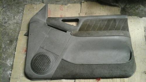 tapizado puerta delantera derecho blazer 95-97