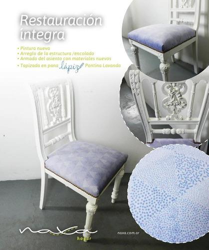 tapizado retapizado reparacion de sillones oficina y hogar
