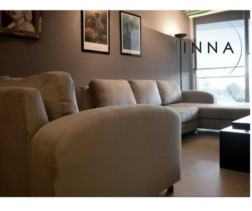 tapizado retapizado reparación diseño de sillones hogar